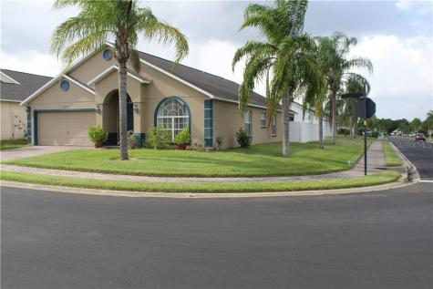 568 Knightsbridge Circle Davenport FL 33896