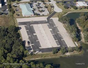 745 Tillman Place Plant City FL 33566