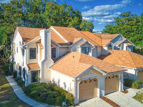 596 Northbridge Drive Altamonte Springs FL 32714