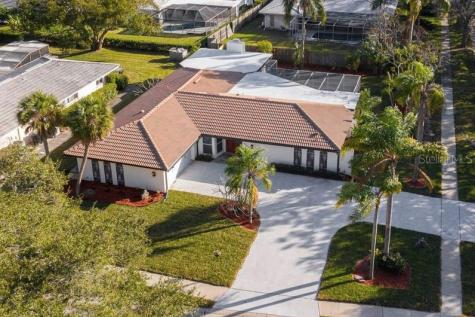 2209 Grovewood Road Clearwater FL 33764
