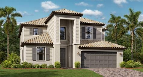 15886 Islandwalk Avenue Lakewood Ranch FL 34211