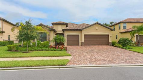 14327 Flat Woods Terrace Bradenton FL 34211