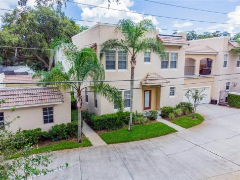830 Ellwood Ave Orlando FL 32804