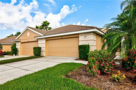 382 Fairway Isles Lane Bradenton FL 34212