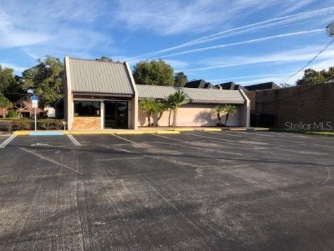221 W State Road 434 Longwood FL 32750