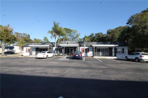 7789 131st St Seminole FL 33776