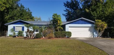 721 65th Avenue E Bradenton FL 34203