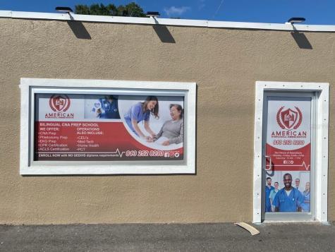 5508 N Armenia Avenue Tampa FL 33603