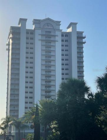 13427 Blue Heron Beach Drive Orlando FL 32821