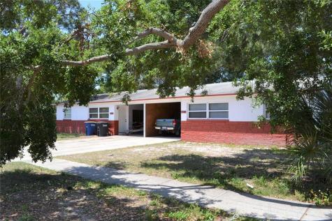 516 N Saturn Avenue Clearwater FL 33755