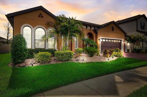 711 Floresta Street Brandon FL 33511