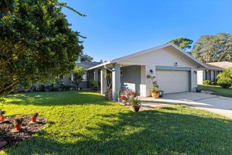 2909 S Sweetgum Way S Clearwater FL 33761