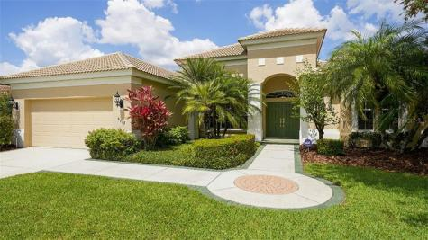 6713 The Masters Avenue Lakewood Ranch FL 34202