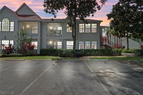 11544 Westwood Boulevard Orlando FL 32821