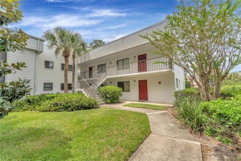 2533 Oak Park Way Orlando FL 32822