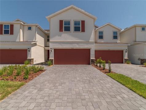 11633 Woodleaf Drive Lakewood Ranch FL 34211