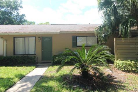 725 Northlake Boulevard Altamonte Springs FL 32701