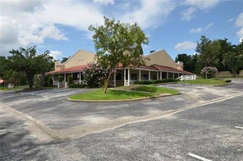 2300 W State Road 434 Longwood FL 32779