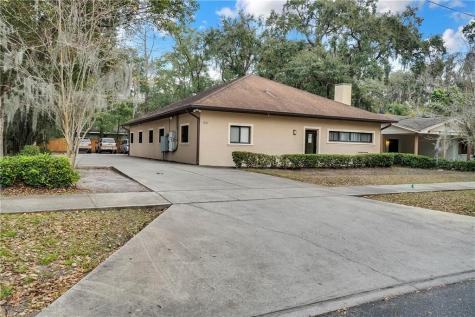 641 N Rio Grande Avenue Orlando FL 32805