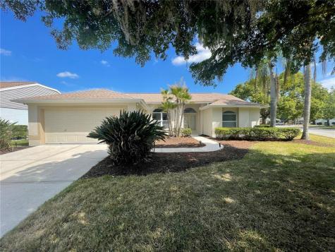 3819 Garden Lakes Terrace Bradenton FL 34203