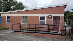 1246 N Pine Hills Road Orlando FL 32808