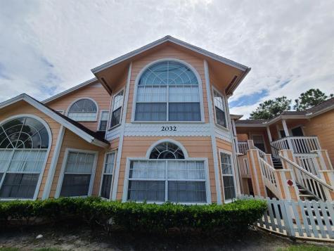 2032 Royal Bay Boulevard Kissimmee FL 34746