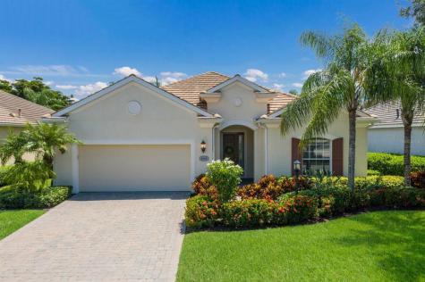 8528 17th Drive NW Bradenton FL 34209