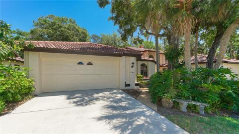 7364 Oak Moss Drive Sarasota FL 34241