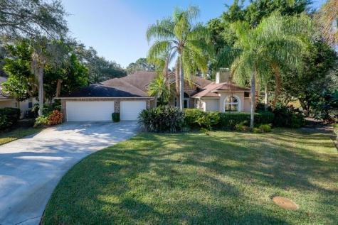 4499 White Egret Lane Sarasota FL 34238