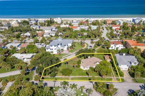 34 Bohenia Circle N Clearwater Beach FL 33767