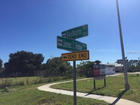 3006 James Redman Parkway Plant City FL 33566
