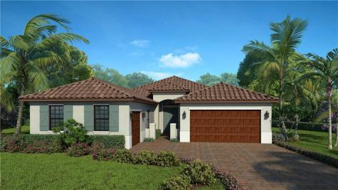 8021 Clearwater Court Sarasota FL 34241
