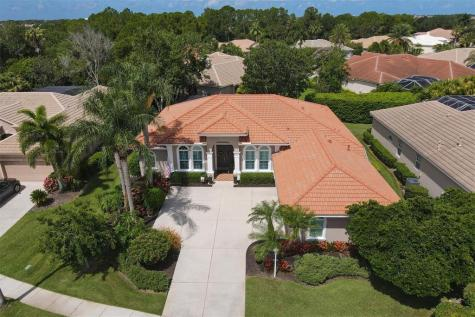 8102 Waterview Boulevard Lakewood Ranch FL 34202