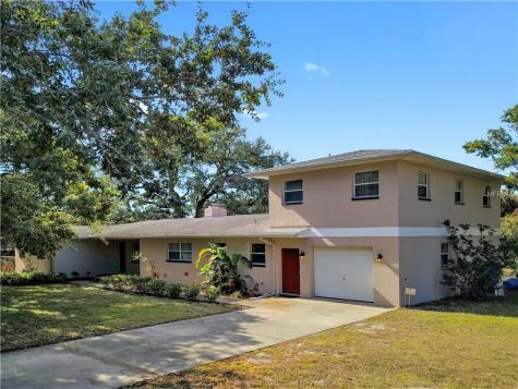 1276 S Belcher Road Clearwater FL 33764