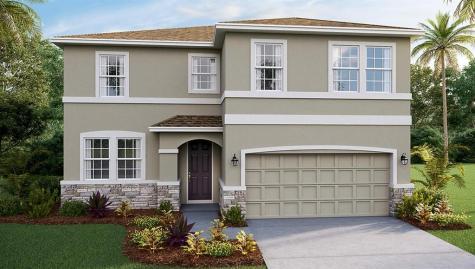 17640 Cantarina Cove Bradenton FL 34211