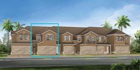 11923 Sky Acres Terrace Bradenton FL 34211