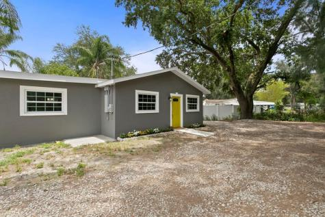 15741 Rhodes Road Clearwater FL 33760
