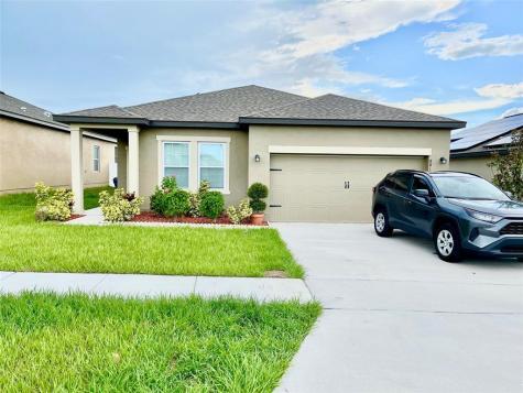 881 Orchid Grove Boulevard Davenport FL 33837