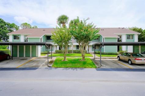 2519 Royal Pines Circle Clearwater FL 33763