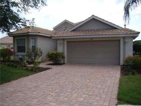 6944 74th Street Circle E Bradenton FL 34203