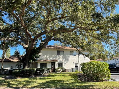 1825 Bough Avenue Clearwater FL 33760