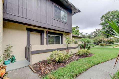 1846 Bough Avenue Clearwater FL 33760