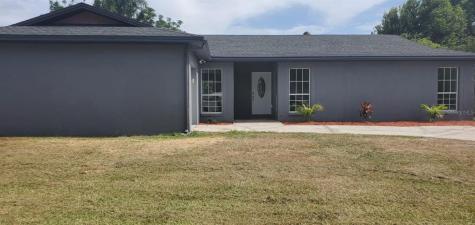 631 Barkfield Street Brandon FL 33511