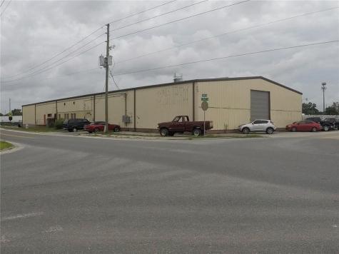 500 Plumosa Avenue Altamonte Springs FL 32701