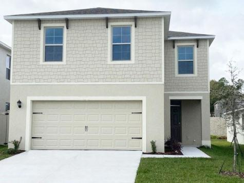 835 Brooklet Drive Davenport FL 33837