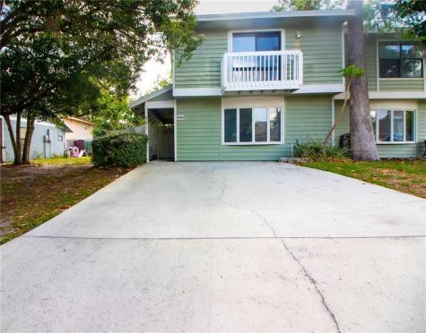 521 Beechwood Avenue Altamonte Springs FL 32714