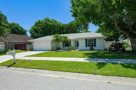 1019 Snead Avenue Sarasota FL 34237