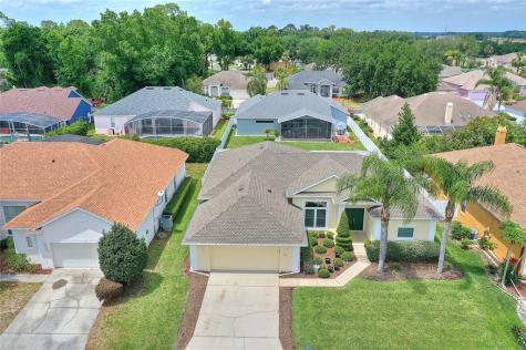 126 Southern Pine Way Davenport FL 33837