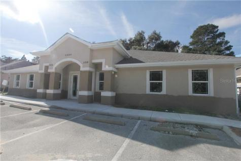 5825 Argerian Drive Wesley Chapel FL 33545