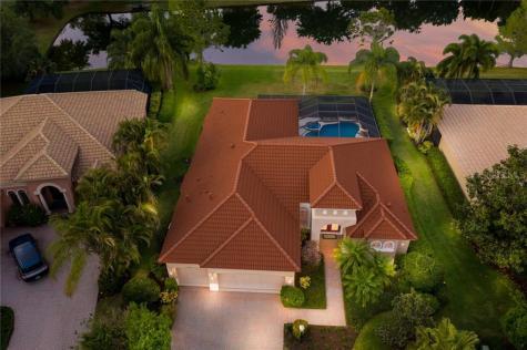 13809 Milan Terrace Lakewood Ranch FL 34202